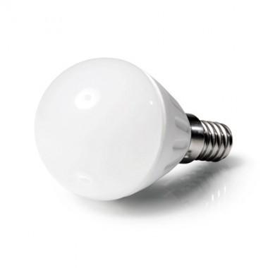 ampoule led verbatim e14 230v 4w 20w mini globe. Black Bedroom Furniture Sets. Home Design Ideas