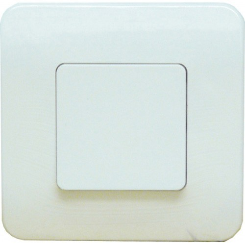 Friedland superswitch bouton poussoir for Combouton poussoir urinoir