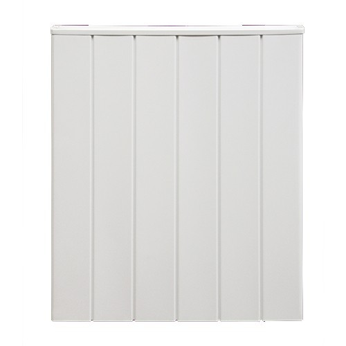 siemens klava radiateur lectrique inertie horizontal 2000w radiateurs inertie c ramique. Black Bedroom Furniture Sets. Home Design Ideas