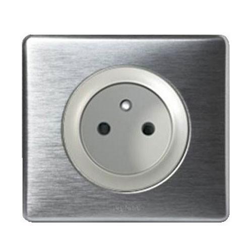 logos chaines tv customisation activit s harmony 900 page 93 29925390 sur le forum. Black Bedroom Furniture Sets. Home Design Ideas