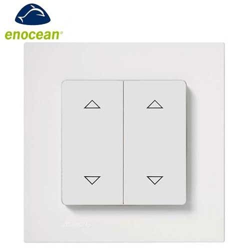 interrupteur sans fil sans pile schneider capteur. Black Bedroom Furniture Sets. Home Design Ideas