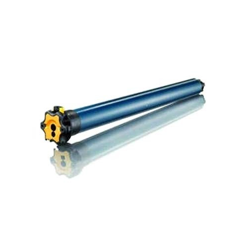 Somfy Moteur Store Et Volet Roulant Filaire Lt 50 Meteor 20/17 Vvf