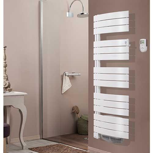 sche serviette thermor fabulous toscane un radiateur eau chaude design with sche serviette. Black Bedroom Furniture Sets. Home Design Ideas