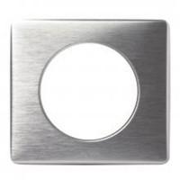 832831_legrand_celiane_plaque-anodise-1poste-aluminium