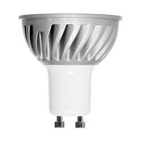 VERBATIM Ampoule LED GU10 4W 160lm 230V