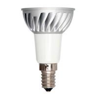 VERBATIM E14 4W 160lm 230V Ampoule LED à vis
