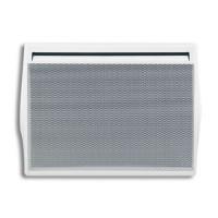 CHAUFELEC Cassiopée Panneau rayonnant horizontal blanc 1000W