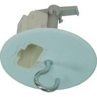 CAPRI Kit pour faux plafond DCL P55