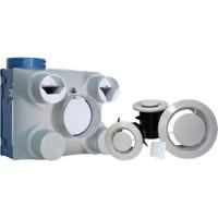 DMO Kit VMC standard simple flux