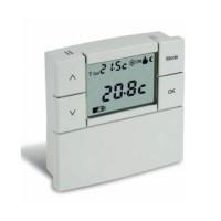 ELESYS Thermostat électronique digital