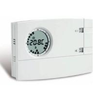 ELESYS Thermostat électronique digital programmable