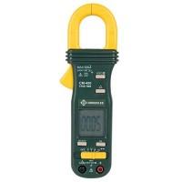 KLAUKE Pince ampèremétrique CM-450