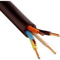 Câble électrique RO2V 5G1.5² au mètre