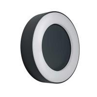 OSRAM Applique extérieure LED Endura-style 13W gris foncé 230V 480lm