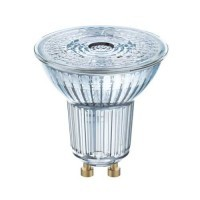 OSRAM Spot LED PAR16 GU10 36° 2,6W 230lm 230V