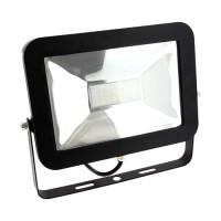 Projecteur extérieur LED extra plat 50W 4000lm