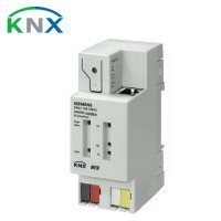 SIEMENS KNX Interface IP/ KNX