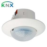 SIEMENS KNX Sonde de luminosité avec gestion de luminosité
