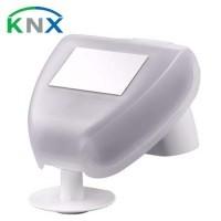 SIEMENS KNX Sonde de mesure du vent - Anémomètre KNX