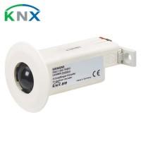 SIEMENS KNX Cellule réceptrice infrarouge/KNX encastrée S450