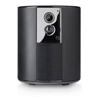 SOMFY One Alarme avec caméra HD et sirène intégrée