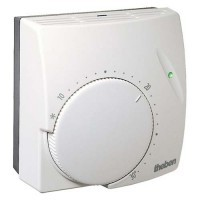 THEBEN Thermostat d'ambiance 2 fils THK 500