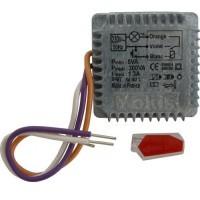 YOKIS Micro-module Télérupteur encastré
