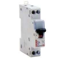 LEGRAND DNX Disjoncteur électrique 20A