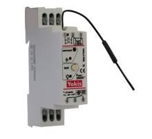 YOKIS TELERUPTEUR 10A RADIO MODULAIRE POWER 5454464