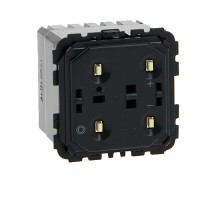 LEGRAND Céliane Mécanisme interrupteur variateur 600W