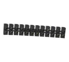 Barrette dominos de connexion 16mm²
