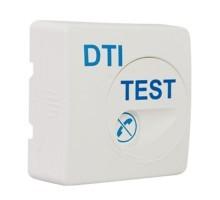 Dispositif Terminal Intérieur (DTI) RJ45