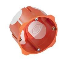 CAPRI Capritherm Boite encastrement simple D67 P50