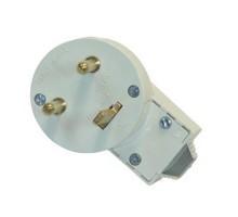 Legrand Fiche 32A avec serre-câble