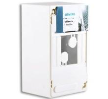 Siemens Tableautin 4 modules