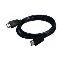 TONNA Cordon HDMI audio / vidéo