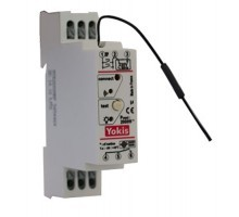 YOKIS Télérupteur 10A radio modulaire power MTR2000MRP / 5454464