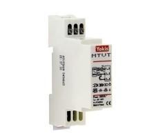 YOKIS Télévariateur 2.2A 500VA multifonction - MTVT500M / 5454065