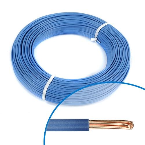100 culot jaune fil isolé Câble Électrique Crimp Terminal menuisiers
