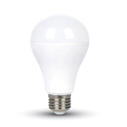 Ampoule LED classique
