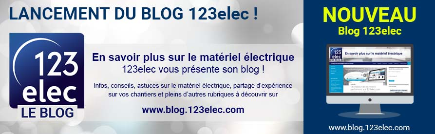 Blog 123elec