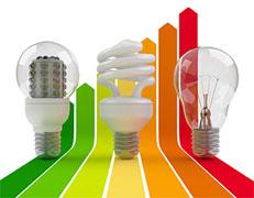 Qu Est Ce Qu Une Ampoule Led Et Comment Elle Fonctionne 123elec Com