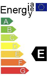 Quels sont les avantages et caract ristiques d 39 un dispositif led 123ele - Etiquette energie maison ...