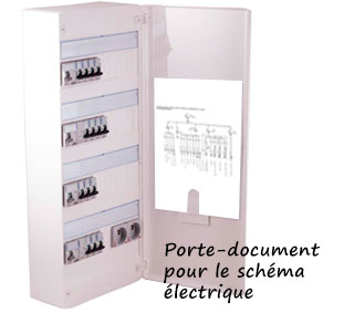 porte-document