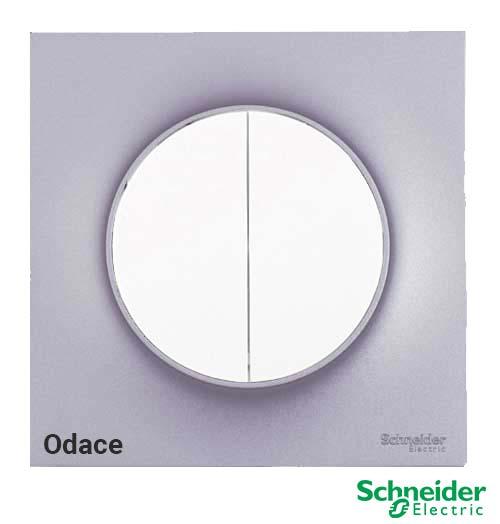 Appareillages électriques Schneider Odace