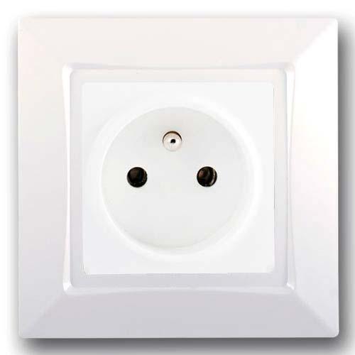 Installer soi-même des prises et interrupteurs