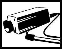 Alarme avec vidéosurveillance
